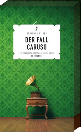 Der Fall Caruso
