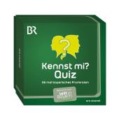 Kennst mi - Quiz (Spiel)