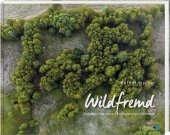 Wildfremd Cover