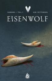 Der Eisenwolf