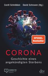 Corona Cover