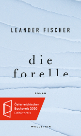 Die Forelle Cover
