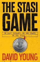 The Stasi Game