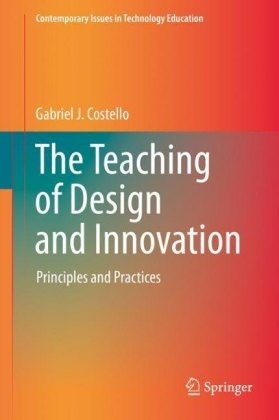 The Teaching of Design and Innovation