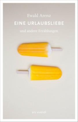 Eine Urlaubsliebe (eBook); .