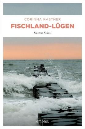 Fischland-Lügen