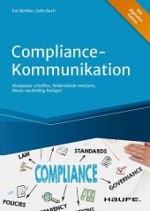 Compliance-Kommunikation