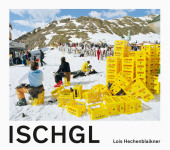 Ischgl Cover