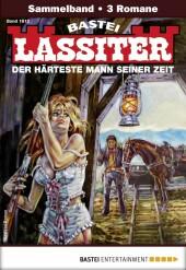 Lassiter Sammelband 1812 - Western
