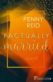Factually married
