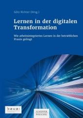 Lernen in der digitalen Transformation
