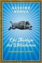 Die Theologie des Wildschweins