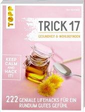 Trick 17 - Gesundheit & Wohlbefinden Cover