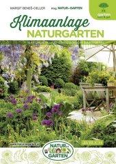 Klimaanlage Naturgarten
