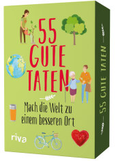 55 gute Taten