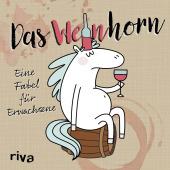 Das Weinhorn