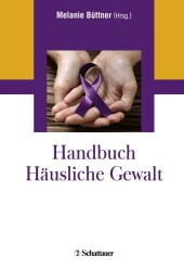 Handbuch Häusliche Gewalt