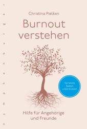 Burnout verstehen
