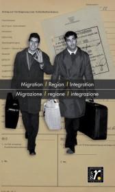Geschichte und Region/Storia e regione 28/2 (2019)