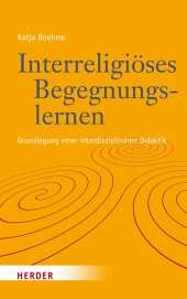 Interreligiöses Begegnungslernen