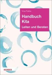 Handbuch Kita
