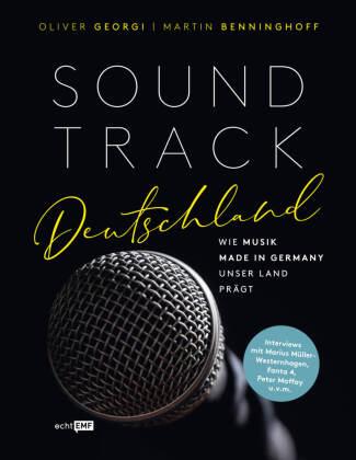 Soundtrack Deutschland