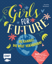 Girls for Future