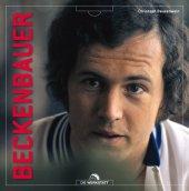 Beckenbauer Cover