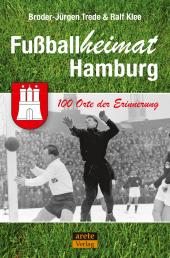 Fußballheimat Hamburg