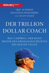 Der Trillion Dollar Coach