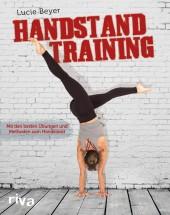 Handstandtraining