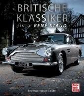 Britische Klassiker