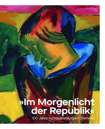 """""""Im Morgenlicht der Republik"""""""