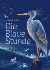 Die Blaue Stunde Cover
