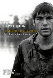 Chasing the Light - Die offizielle Biografie