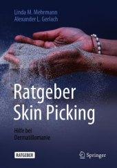 Ratgeber Skin Picking