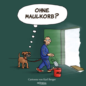 Ohne Maulkorb?