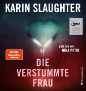 Slaughter, Karin