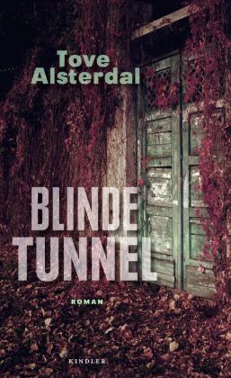 Blinde Tunnel