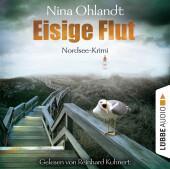 Eisige Flut, 6 Audio-CD