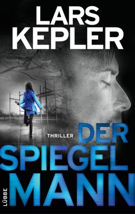 Der Spiegelmann