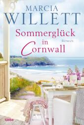 Sommerglück in Cornwall