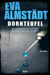 Dornteufel Cover