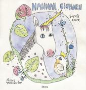 Hannah Einhorn