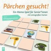 Redaktionsteam Verlag an der Ruhr