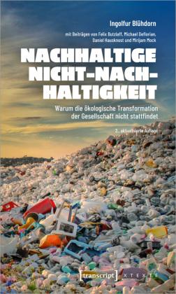 Nachhaltige Nicht-Nachhaltigkeit