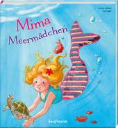 Mima Meermädchen