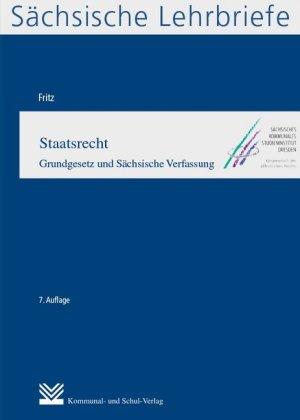 Staatsrecht (SL 3)