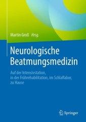 Neurologische Beatmungsmedizin