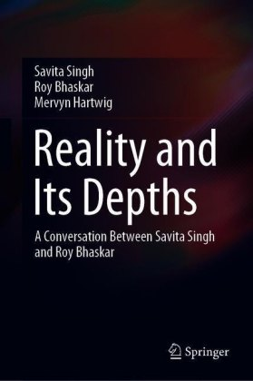 Reality and Its Depths